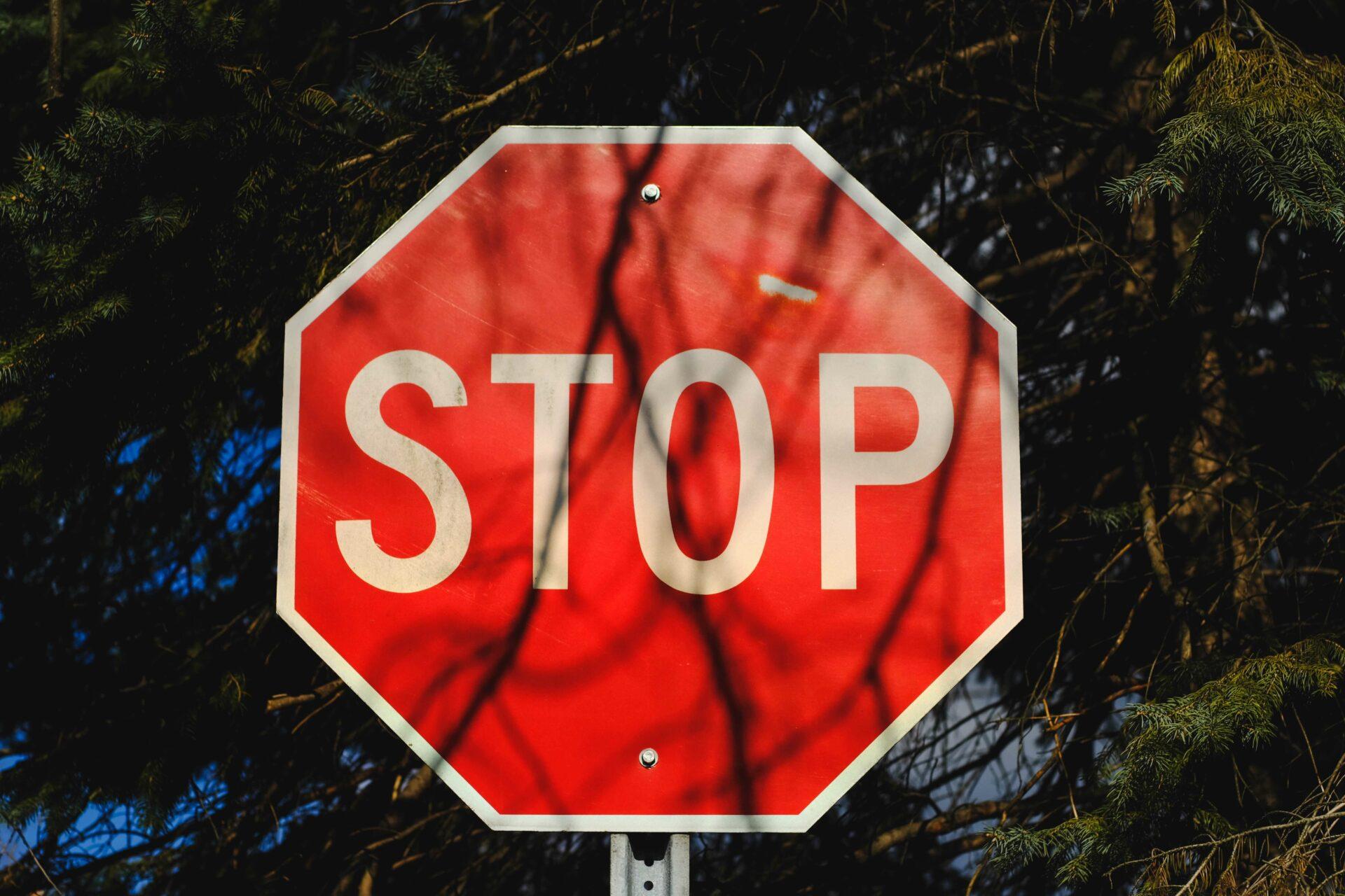 To Sign verkoop werf en wegsignalisaties Gent verkeersborden