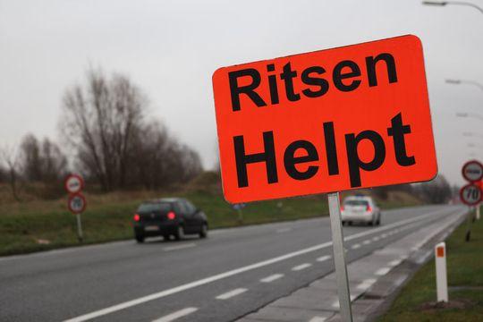 To Sign verhuur wegsignalisatie en mini-gravers Gent